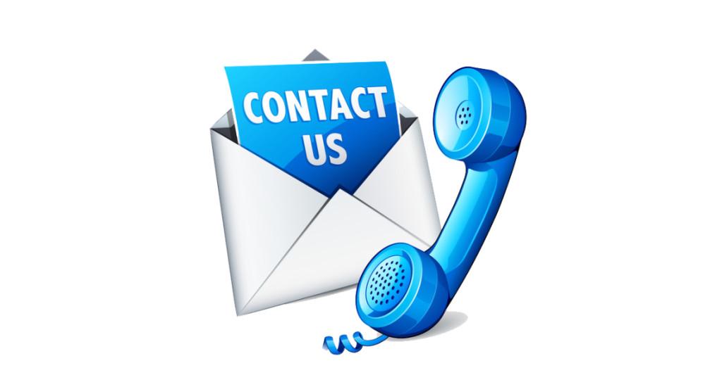 Contactbanner-3